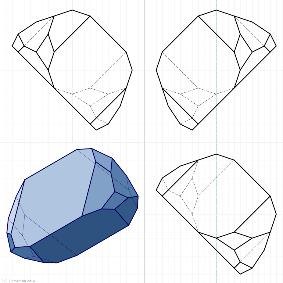 Plesiohedron wikipedia definitionedit ccuart Images