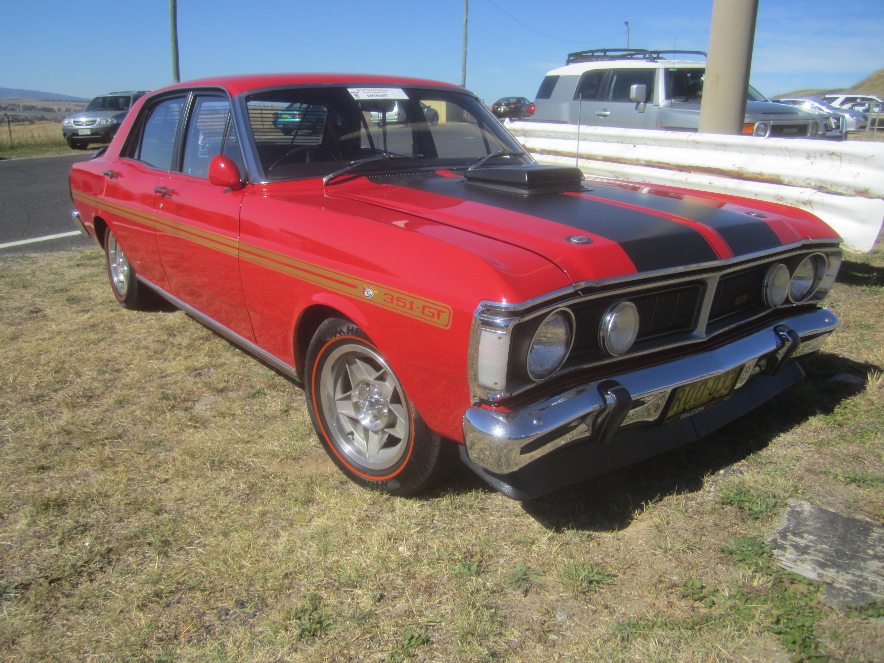 ProductPage besides Cult Movie Review Mad Max Beyond Thunderdome 1985 likewise Ford xw falcon further My One Owner 1974 Xb Falcon Ute 28349 likewise Pictures Ford Falcon Futura Wagon Xw 1969 70 217939 800x600. on ford xw