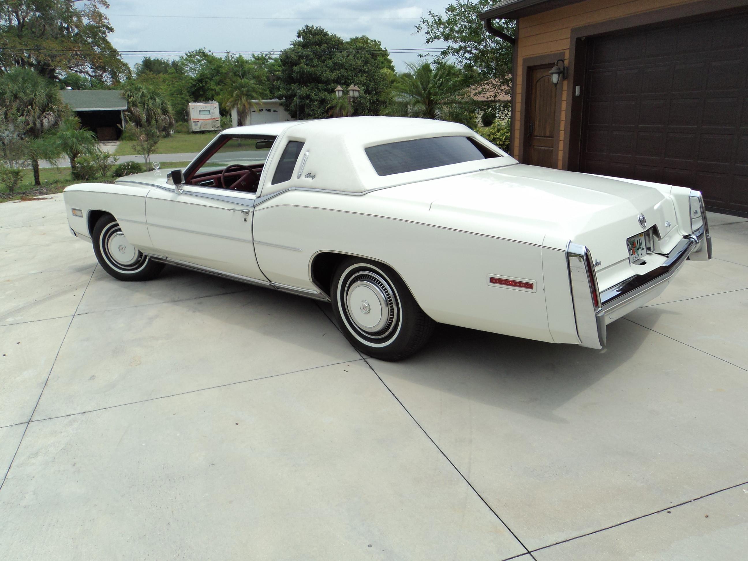 File:1978 Cadillac Eldorado Biarritz.png - Wikimedia Commons