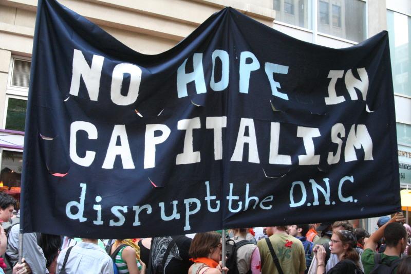 File:2008 DNC protest (2795866648).jpg