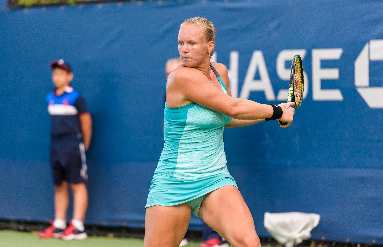 tennis finale australian open