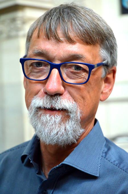 Dr Bulmahn Hannover