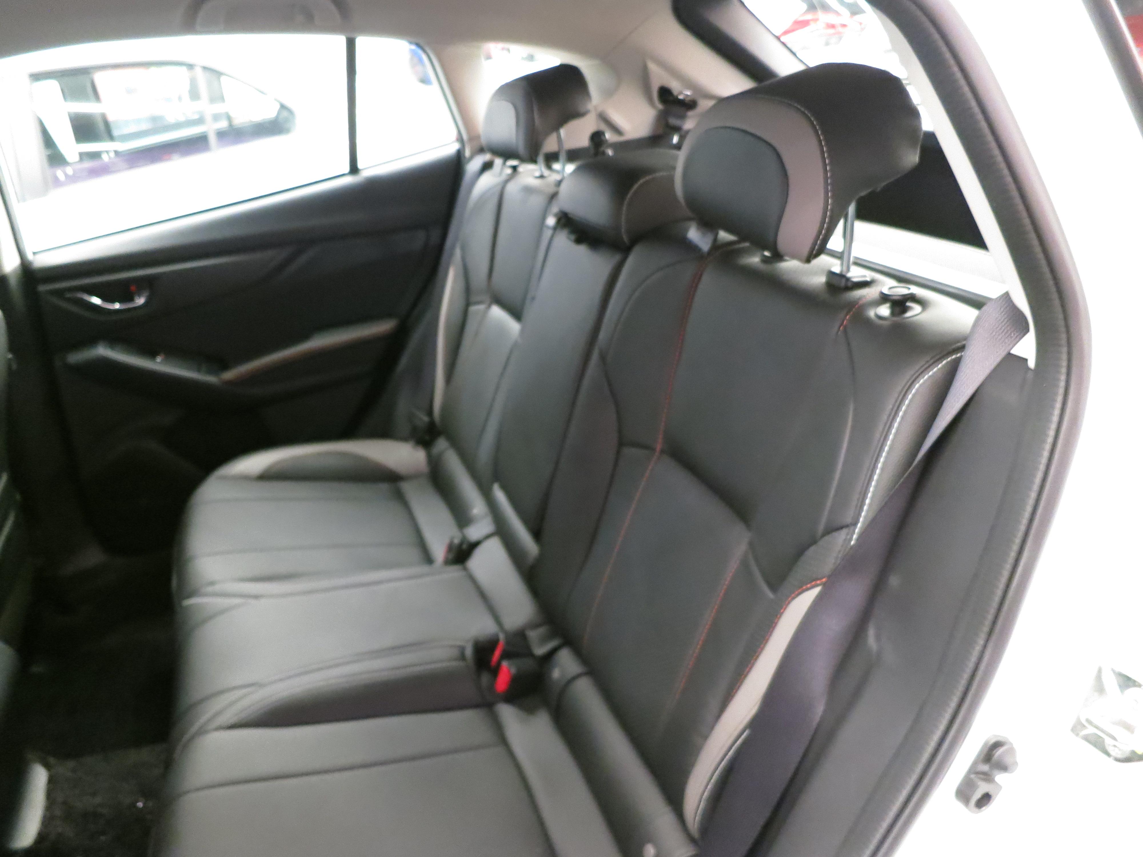 Tremendous File 2019 Subaru Xv 2 0I P Gt Edition 41 Wikimedia Ibusinesslaw Wood Chair Design Ideas Ibusinesslaworg