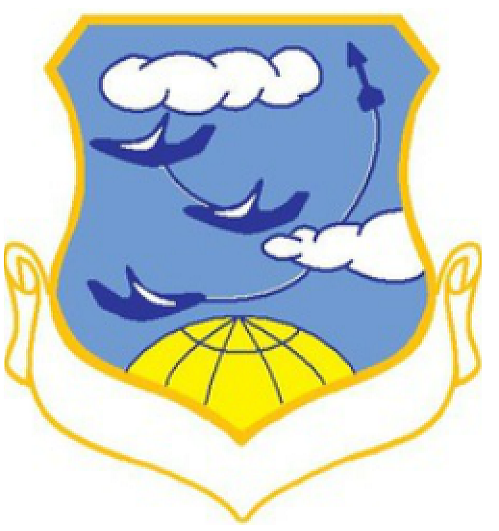 File:4039 Strategic Wg Emblem.png