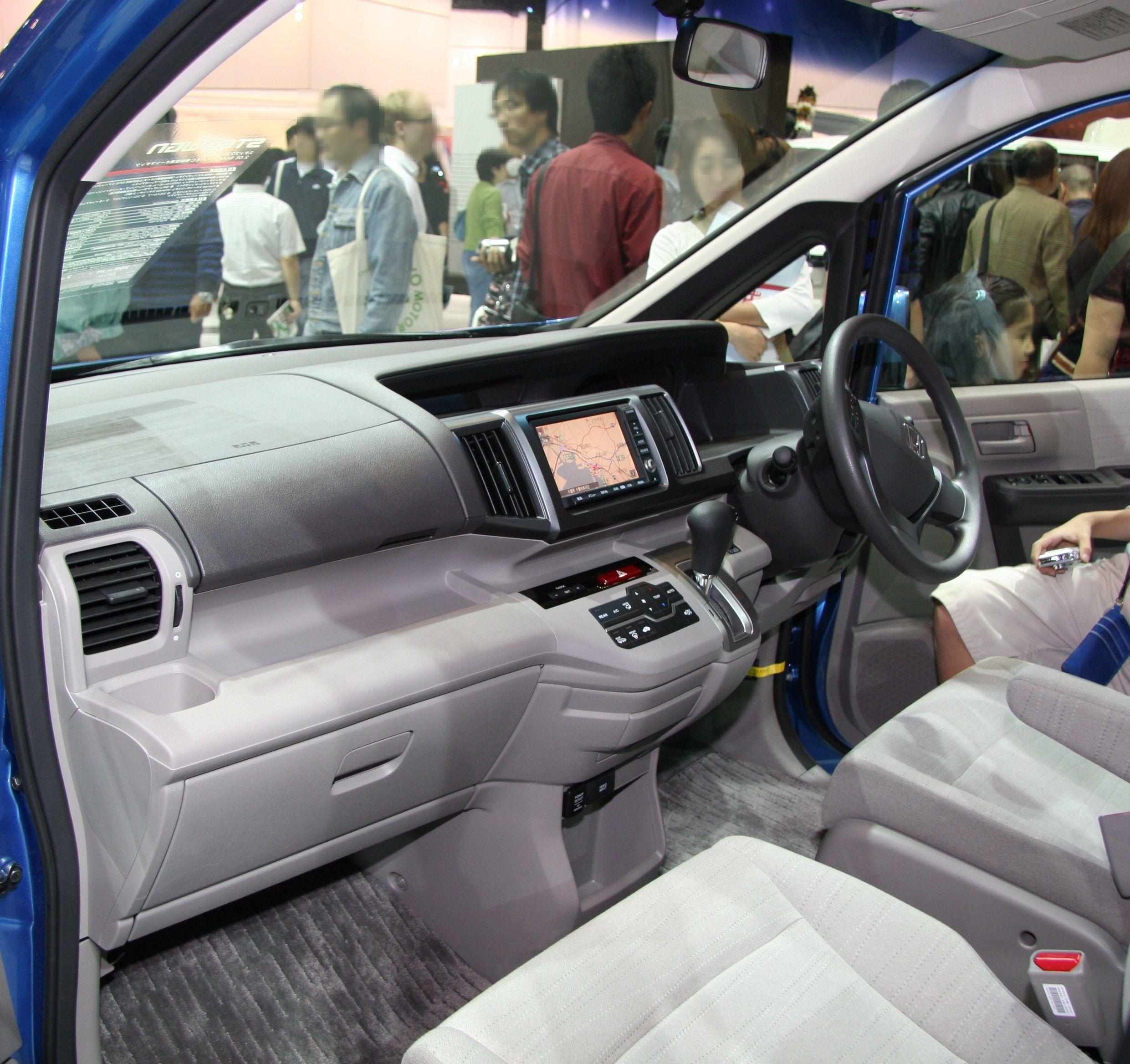 Internavi Wikipedia 2011 Honda Civic Si Fuse Diagram