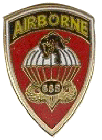 555th PIR.png