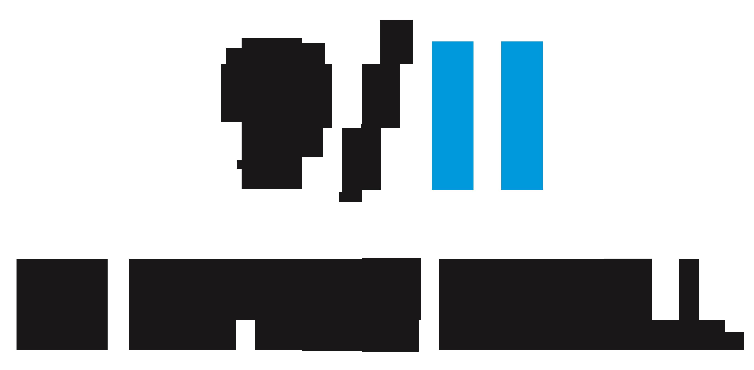 Resultado de imagen para 11/9 tribute png