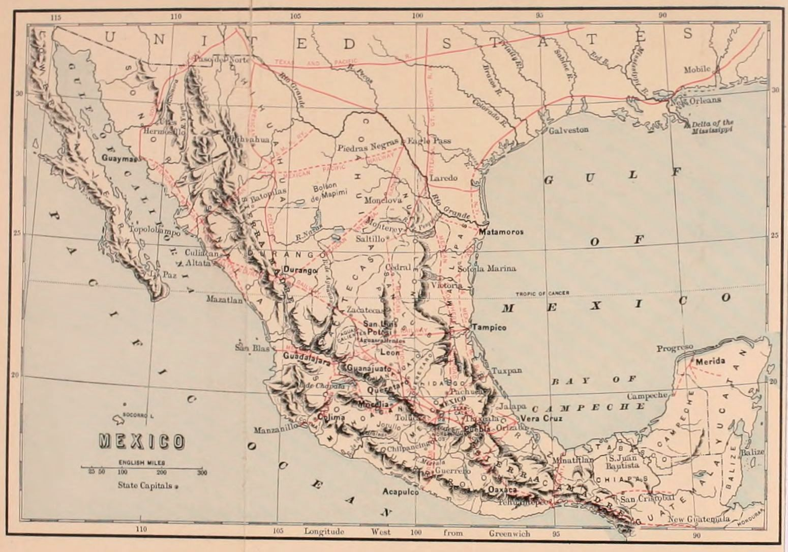 AGTM D008 Map of Mexico.jpg