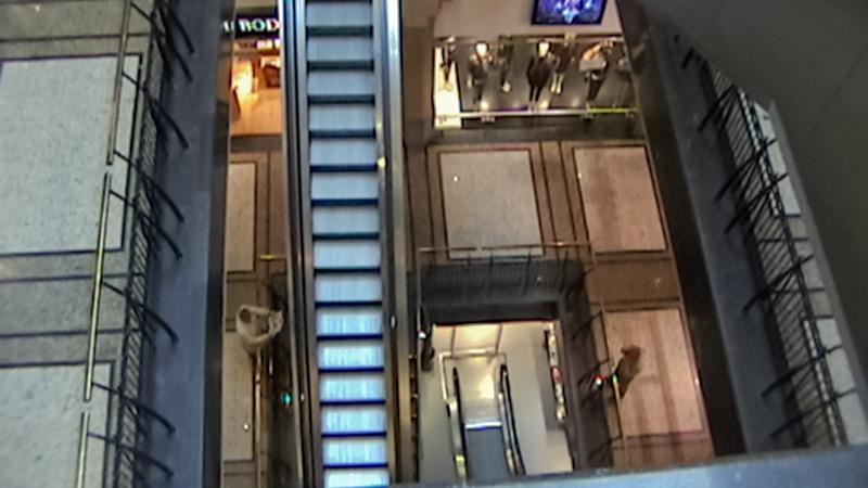 File a mall amsterdam dr murali mohan gurram 8 jpg for K murali mohan rao wiki