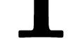 Adobe-Caslon-Serife.jpg