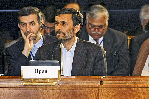 Ahmadinejad Russia June 2009.jpg