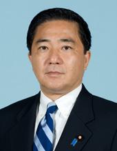 Akihisa Nagashima.jpg