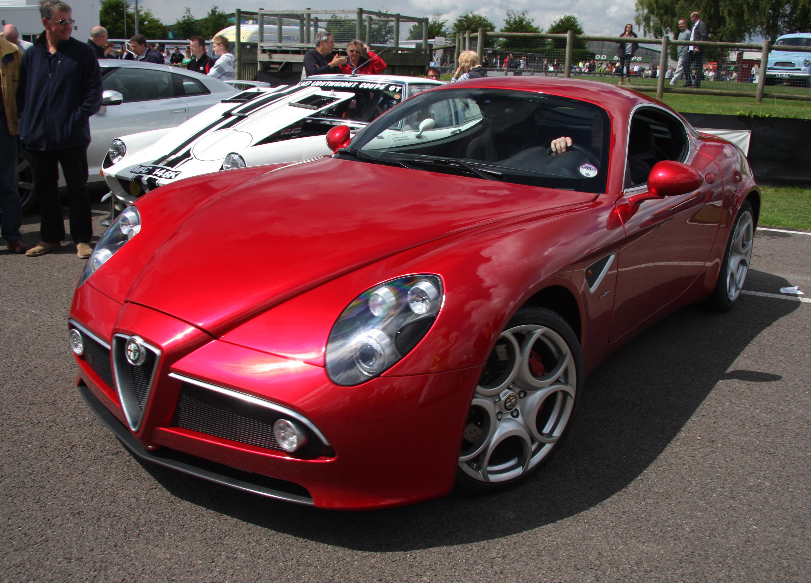 File Alfa Romeo 8C petizione Flickr exfordy 4
