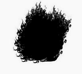 Sasuke Uchiha Wikiwand