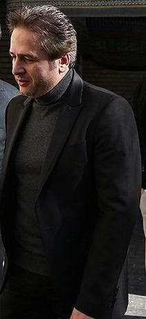 Amir Tajik.jpg