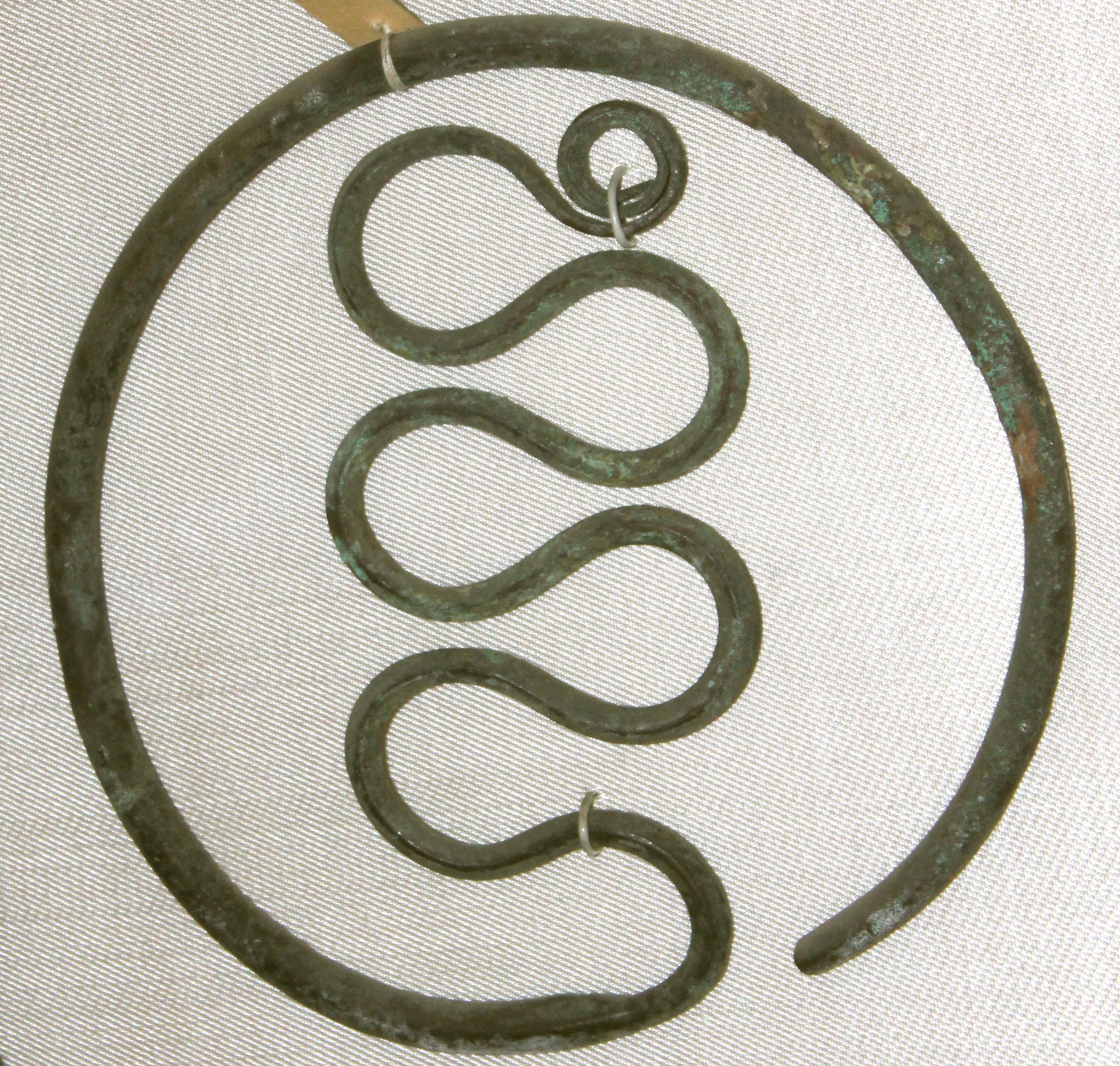 fileamulet from qarğalartpəsijpg wikimedia commons