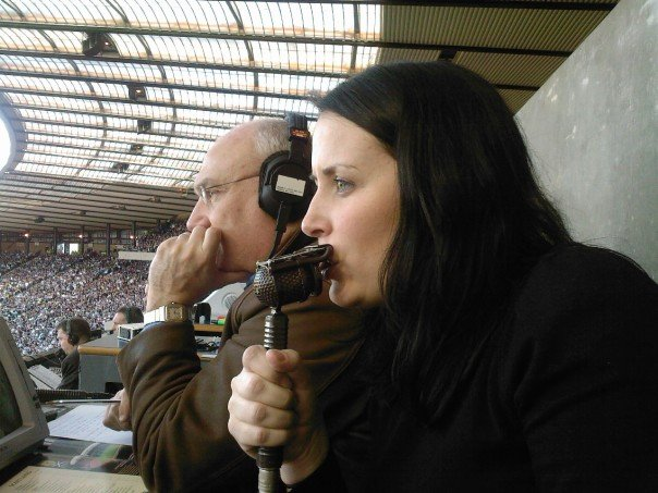 Annie McGuire Broadcaster.jpg