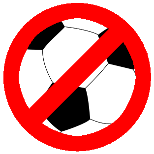 File:Anti-soccer.png - Wikipedia, the free encyclopedia