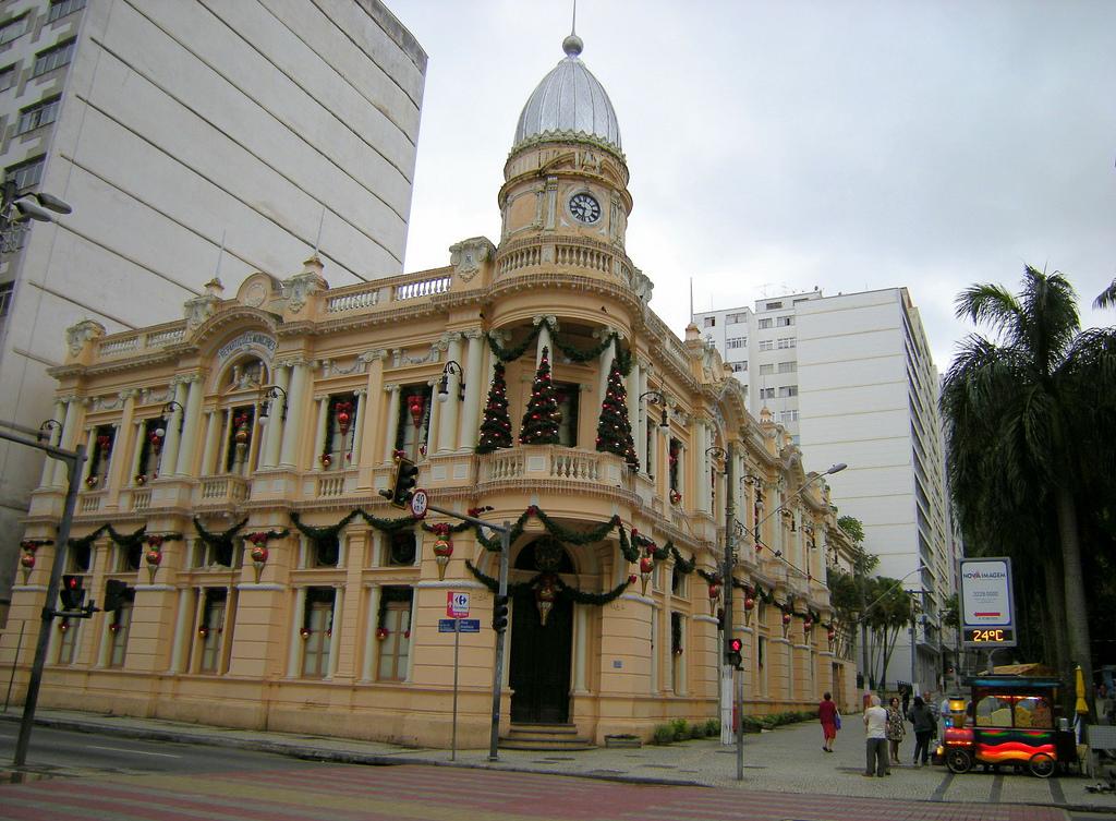 Artesanato Hipie ~ Prefeitura de Juiz de Fora tem déficit de R$34 milhões, diz levantamento da Secretaria de