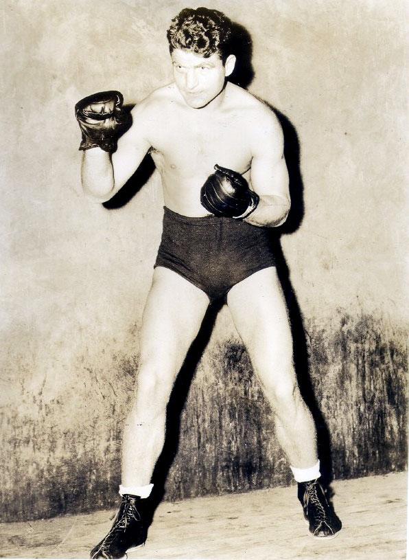 Epic Madison Wi >> Arturo Godoy - Wikipedia