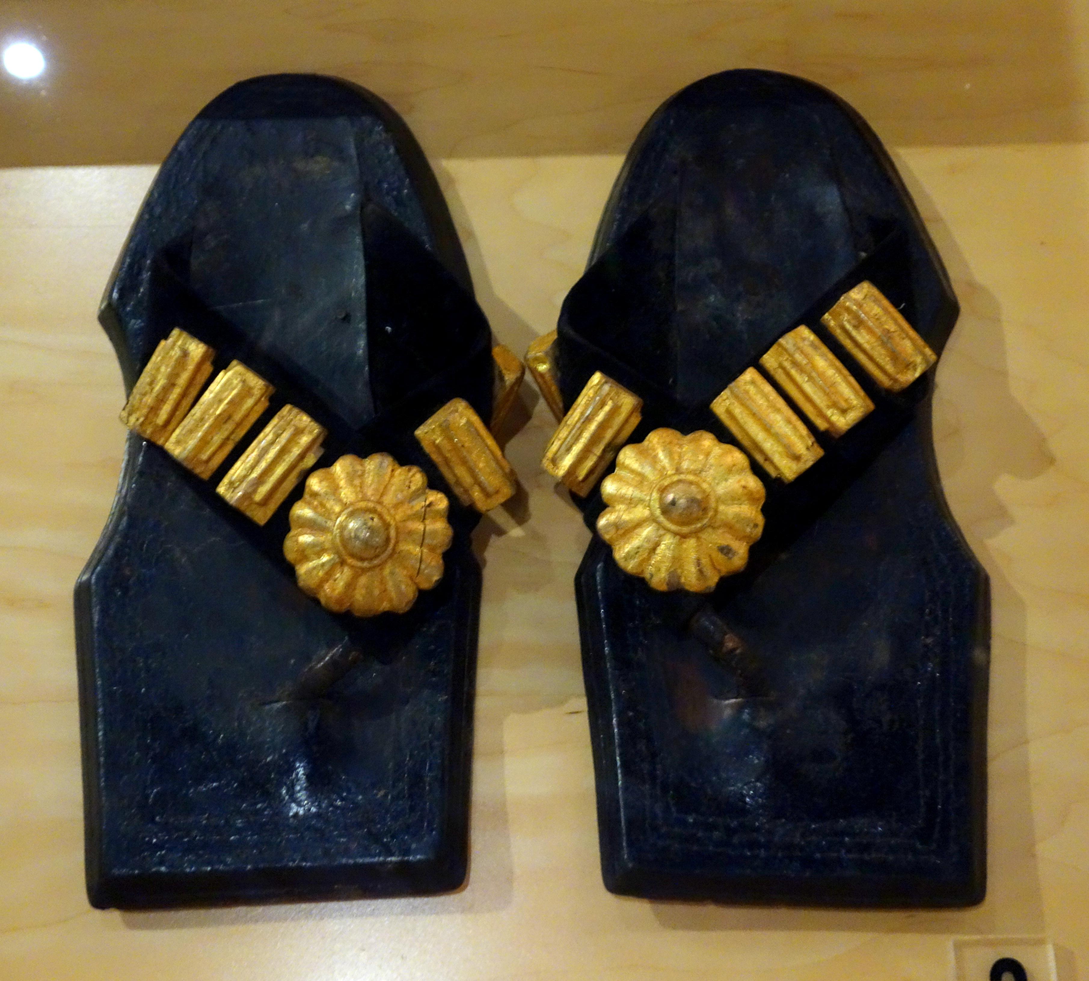 Image Result For Bata Sandals Design