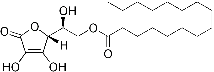 Ascorbyl palmitate.png