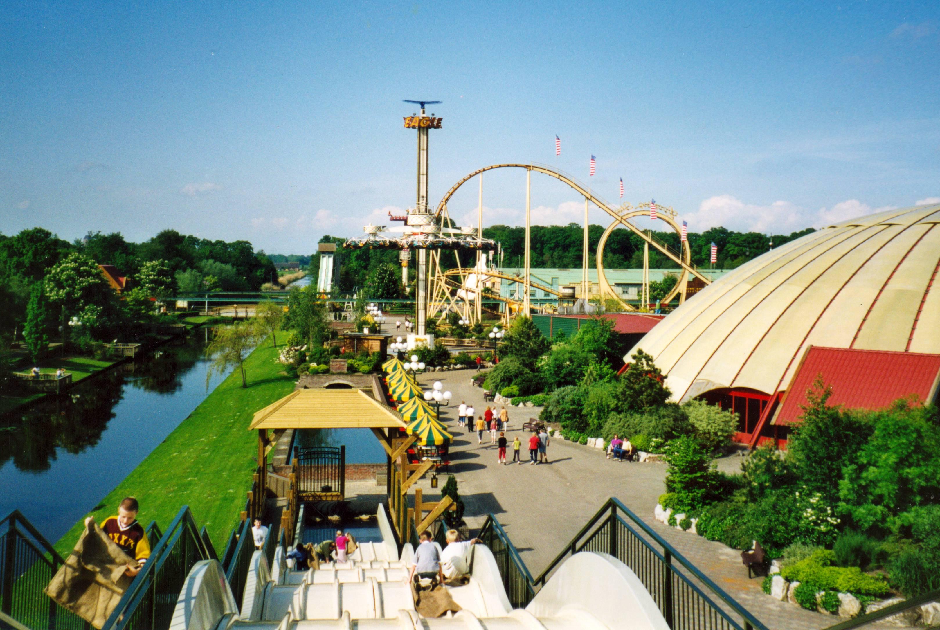 Attractiepark Slagharen 83230.jpg