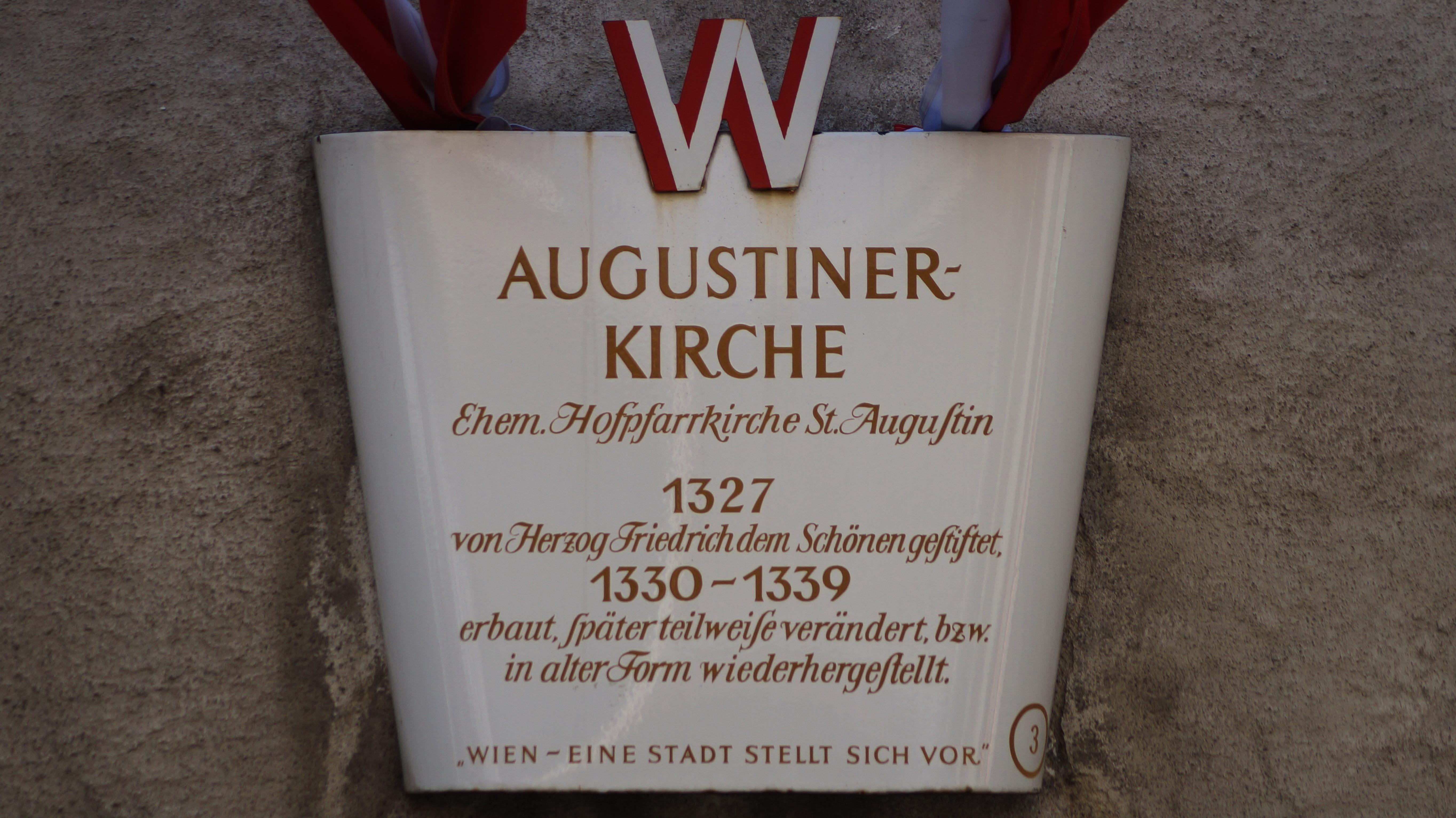 Augustiner - Kirche.JPG
