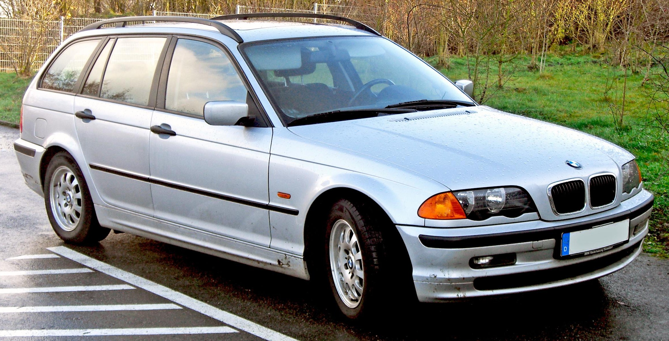 2001 bmw 320d touring e46 related infomation. Black Bedroom Furniture Sets. Home Design Ideas