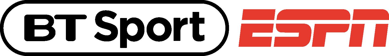 Hasil gambar untuk bt sport espn logo png