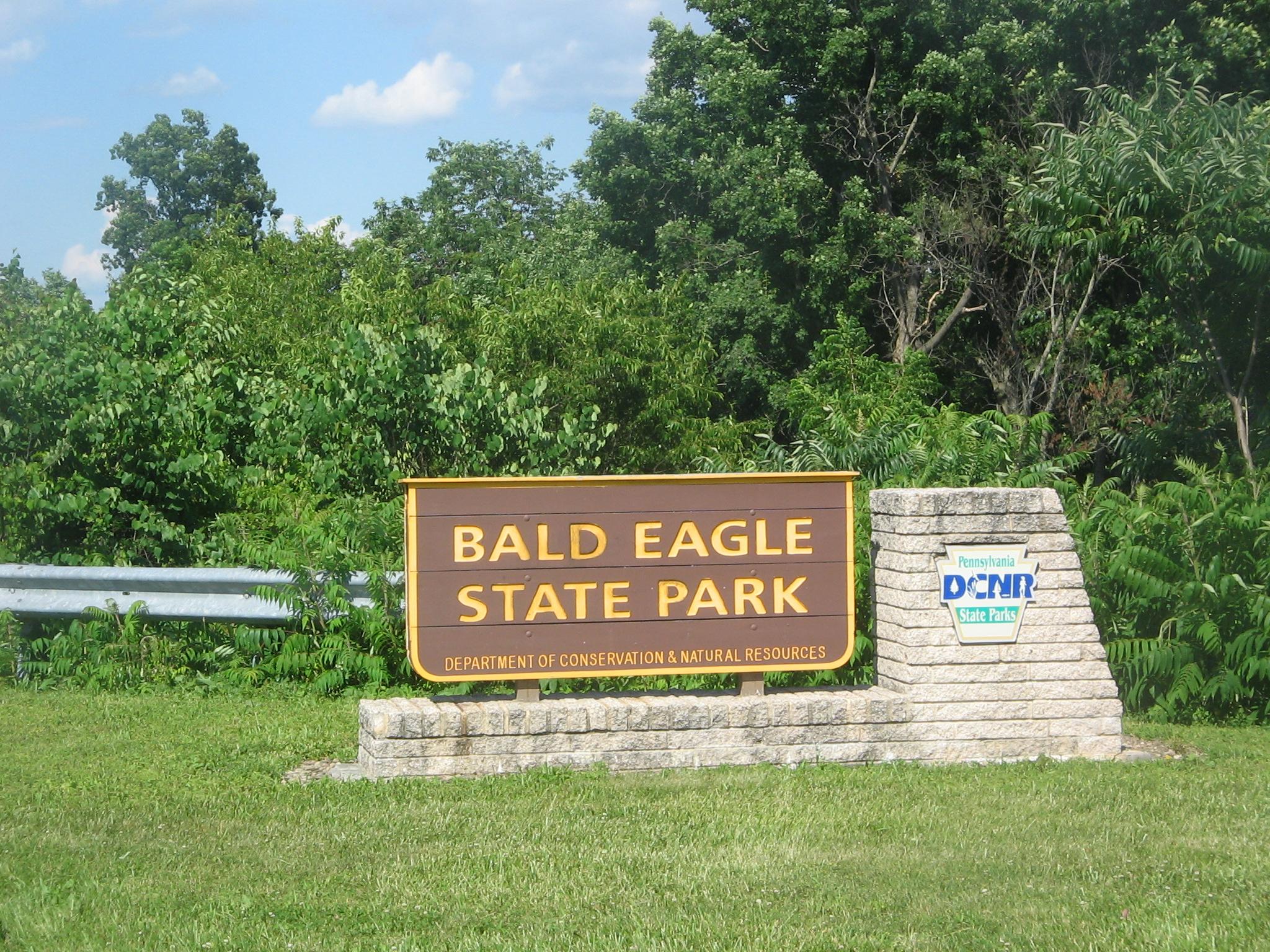 Eagle View Pa Restaurants
