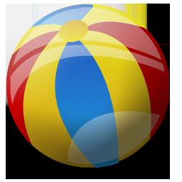 big ball - photo #35