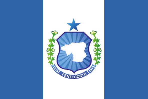 bandeira de pentecoste wikipédia a enciclopédia livre