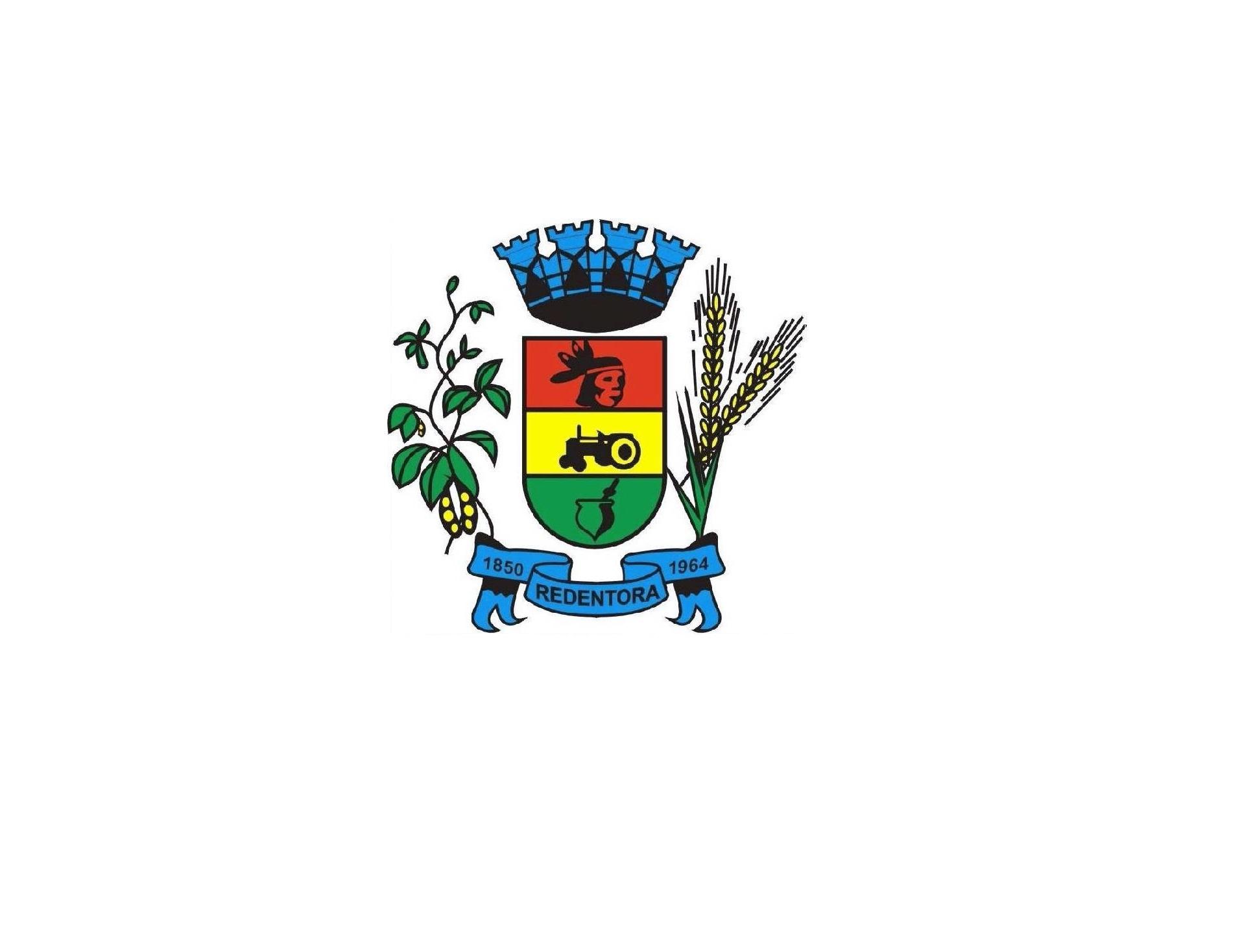 Redentora Rio Grande do Sul fonte: upload.wikimedia.org