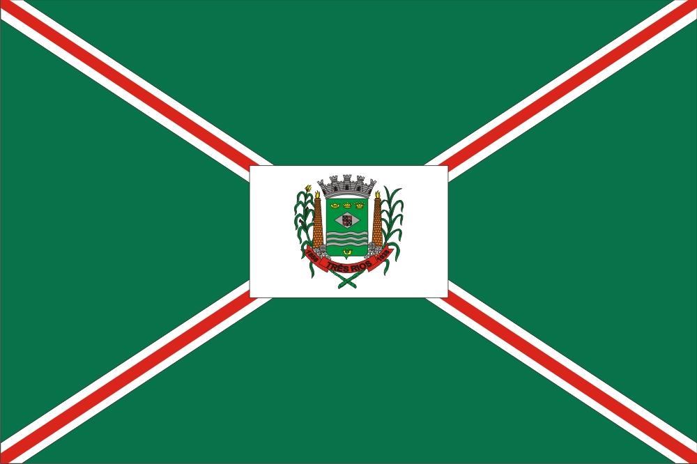 35ea2b93a7b Três Rios – Wikipédia