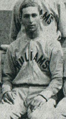 Bill Otis