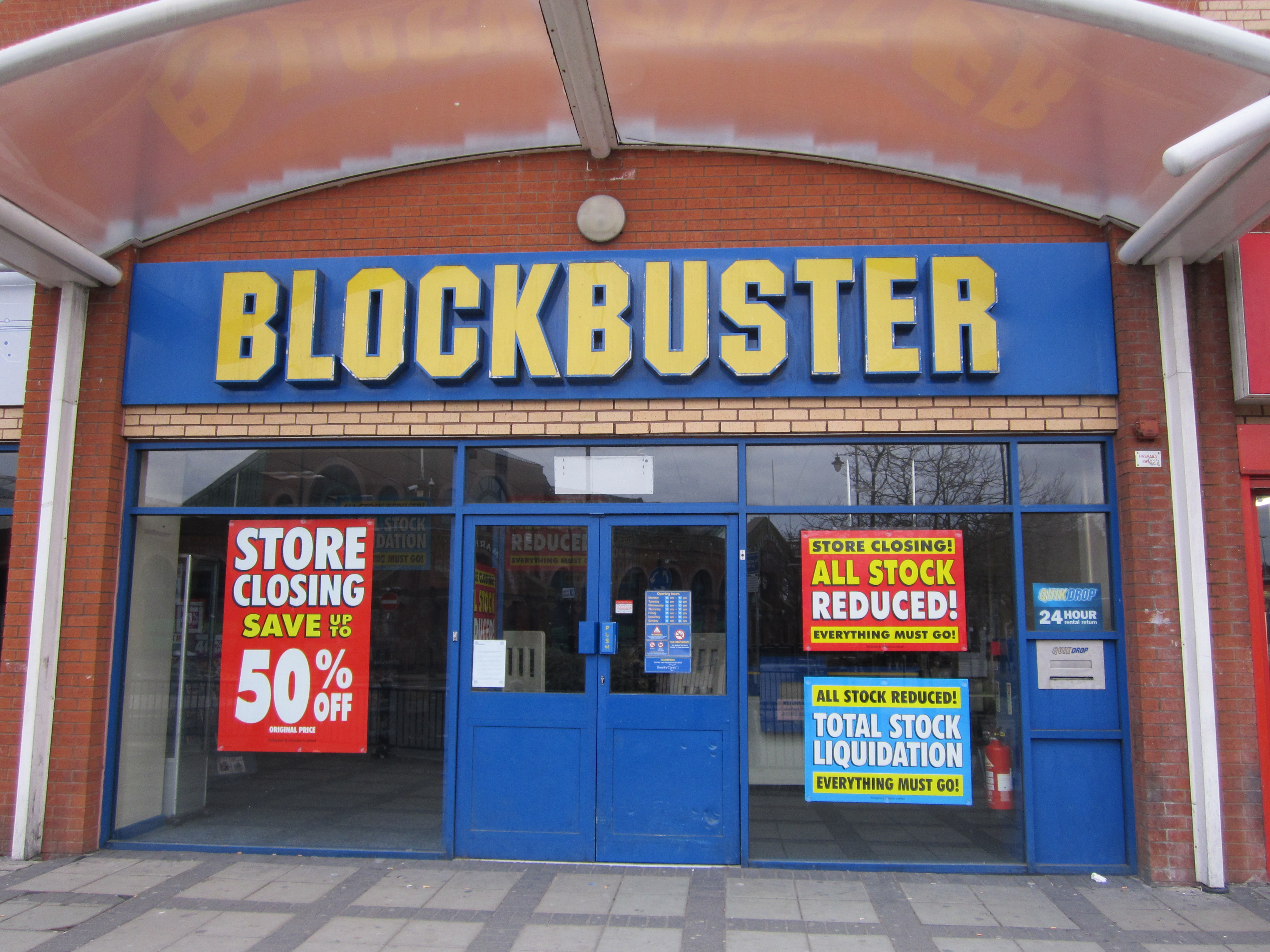 Blockbuster, Birkenhead (6).JPG