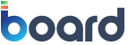 Board logo small.png