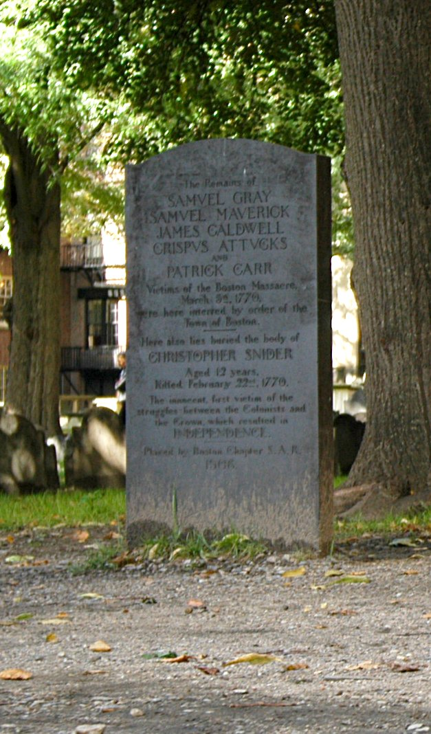 Boston_massacre_grave_20040930_105414_1.627x1068.jpg