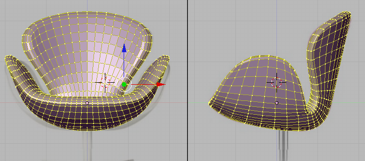 BoxModelingSwanChairDetailing14.png