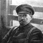 BozhenkoV.jpg