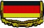Brązowy Order Za Zasługi dla Narodu i Ojczyzny.png