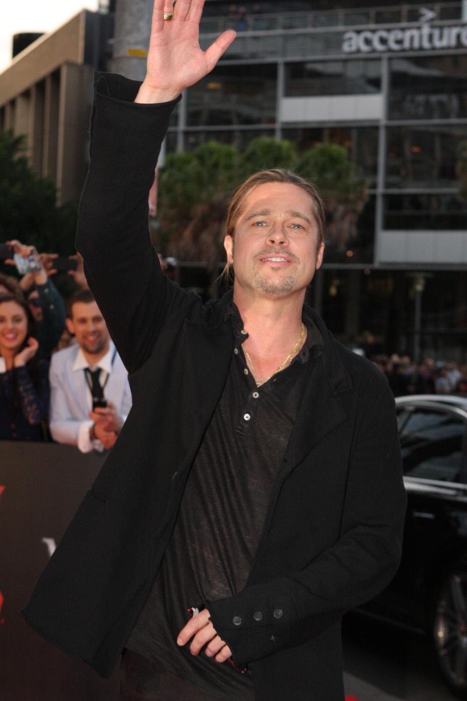 File:Brad Pitt 6, 2013...