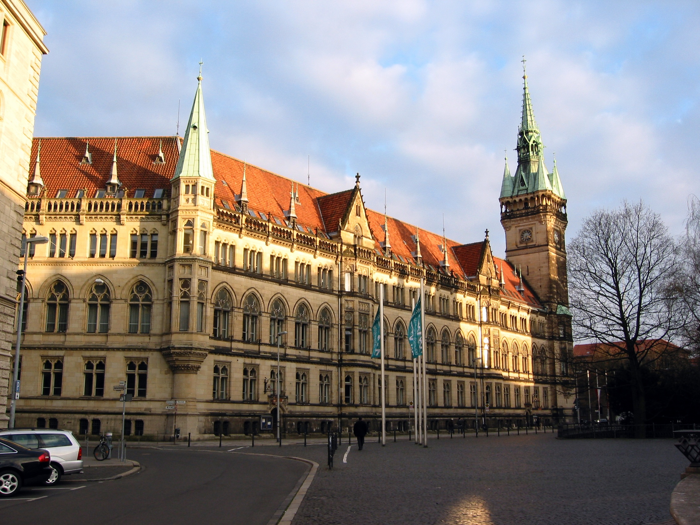 file braunschweig rathaus 4 jpg wikimedia commons. Black Bedroom Furniture Sets. Home Design Ideas