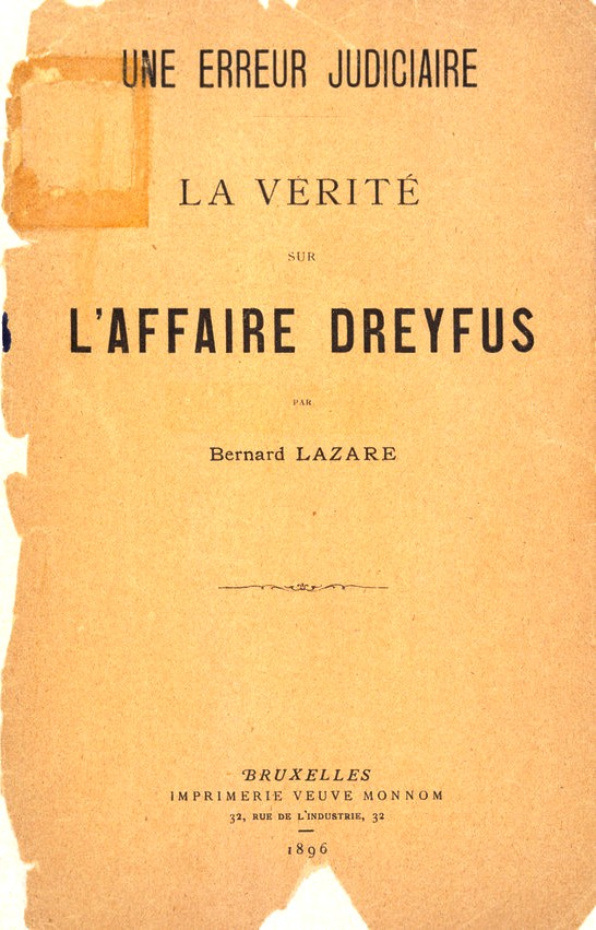Brochure Lazare.jpg