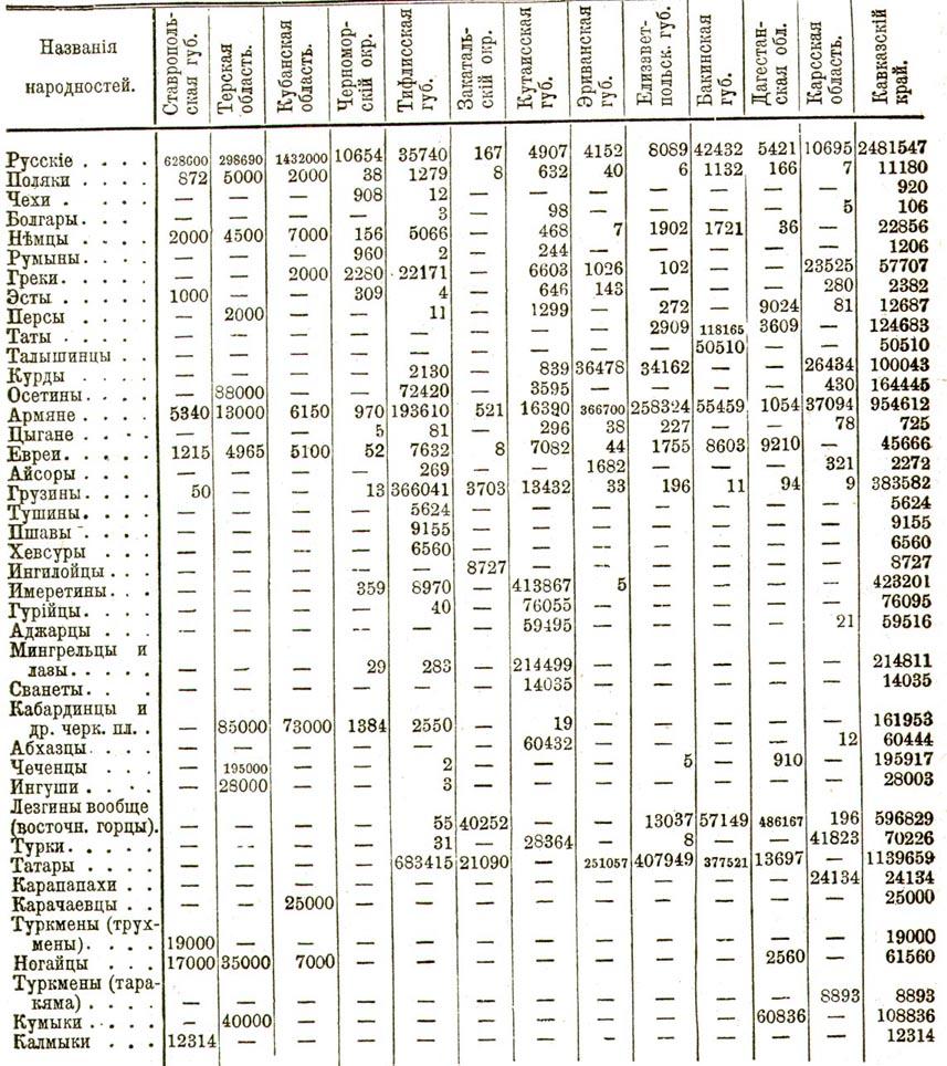 Brockhaus and Efron Encyclopedic Dictionary b26 837-0.jpg