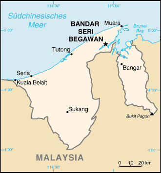 Brunei map.png