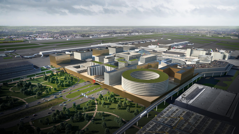 File:Brussels Airport Strategic Vision 2040 (6).jpg