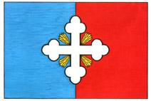 Buden flag.jpg