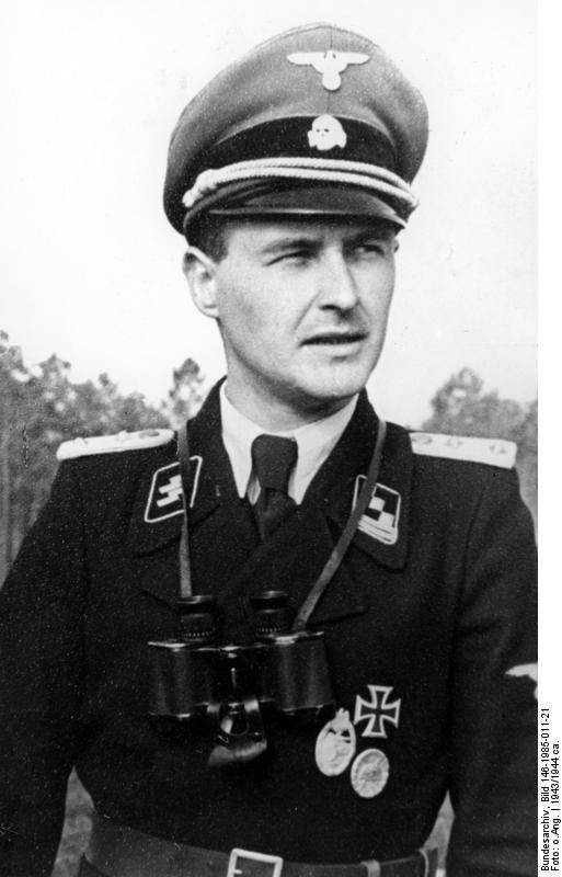 Heinz Rudolf Kunze - Draufgänger